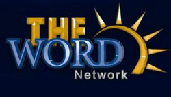 The Word Network台标